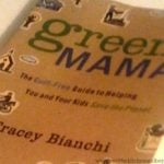 REVIEW: Green Mama