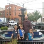 Spotlight on East Passyunk Avenue