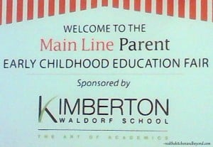 main line parent