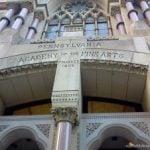 Pennsylvania Academy of Fine Arts: Make Art Fun