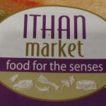 Ithan Market: Your Mama's Chicken Potpie