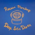 Recess Monkey: Deep Sea Diver