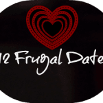 12 Frugal Dates