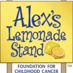Philadelphia Soul Supports Alex's Lemonade Stand