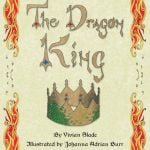 The Dragon King {Review}