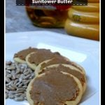 Make Your Own Sun Butter