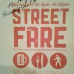 Mt. Airy Street Fare: Sip, Savor, Stroll (Part 2)