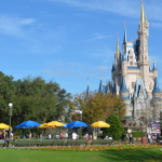 Pixie Vacations Brings 3 Disney World Deals