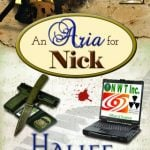 In Review: An Aria for Nick