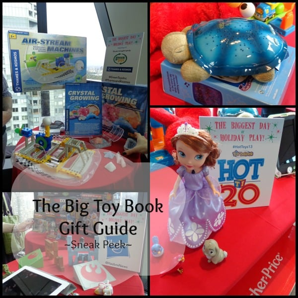 the big toy book gift guide