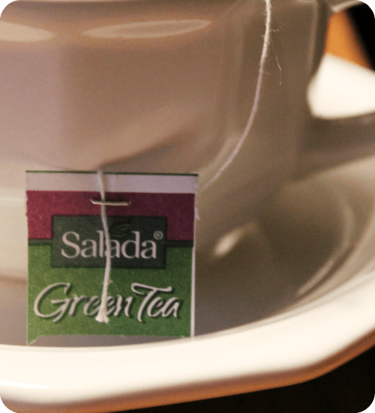 salada green tea review 2