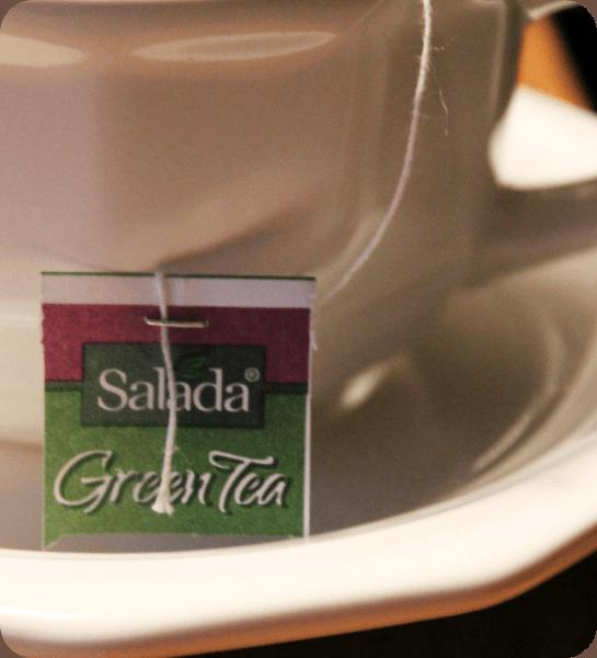 salada green tea review 2
