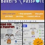 Exploring Languages with Baker's Passport