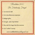 Fabulously Frugal Thursday {Week 49}