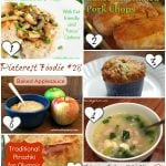 Pinterest Foodie Link-up 28