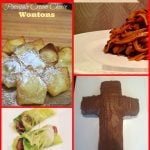Pinterest Foodie Link-Up 30