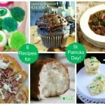 6 Great Recipes for St. Patrick's Day