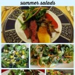 Got Salad? 19+ Summer Salad Ideas