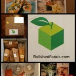 "Relished: ""What's for Dinner?"" Made Easy"