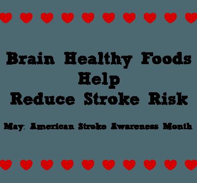 Vitamins for poor eyesight