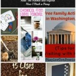 Fabulously Frugal Linky #72