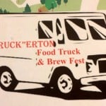 Tuckerton Seaport Goes Foodie with Food Truck Fest