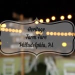 Heritage Farm Fare: Benefiting Methodist Home for Children