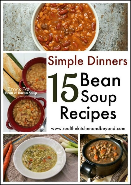simple-dinner-recipes-bean-soup-recipes-1