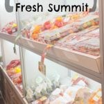 Mucci Farms at Fresh Summit