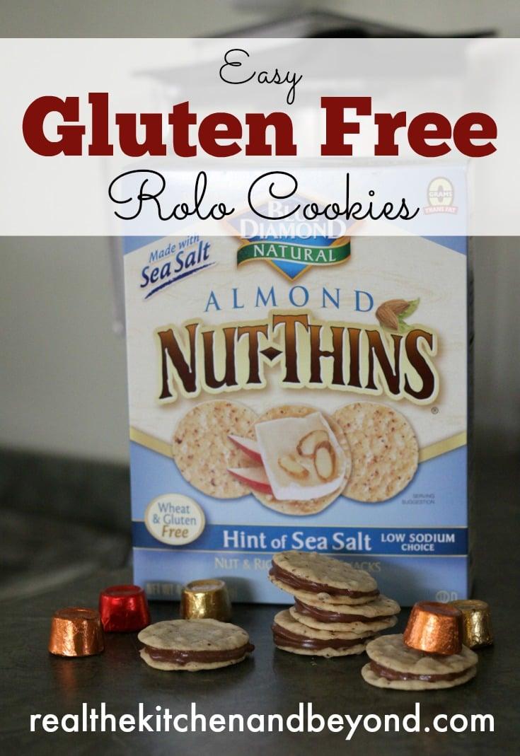 1-easy-gluten-free-rolo-cookies