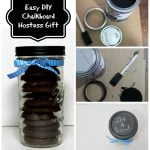 #HandmadeHolidays: 3 Ways to Create Easy Hostess Gifts with Jars