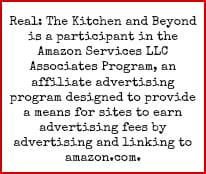 RTKB Amazon Affiliate