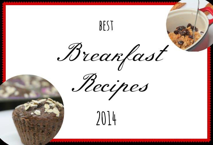best breakfast recipes 2014 | www.realthekitchenenandbeyond.com