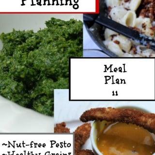 frugal meal planning meal plan 11   www.realthekitchenandbeyond.com