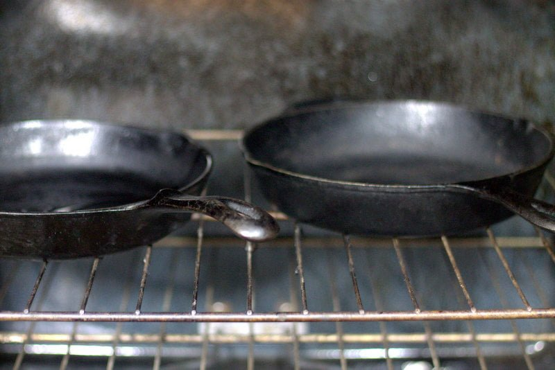 Easy Fish Recipe Prep Pans for Blood Orange Jalapeño Salmon