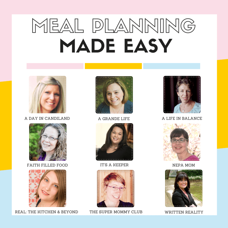 meal planning made easy (2)