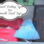 Road Tripping? Smart Packing Tips Kick Frustration to the Curb