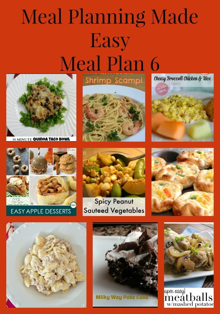 cypop2 6 1 plan meals for young children Cypop26 cypop26 1) young it's very important that we plan menus to provide meals that are nutritionally balanced at this age children require a.