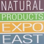 Natural Products Expo East 2015: Brands That Stand Out, 1