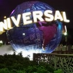 10 Universal Moments for Lifetime Memories