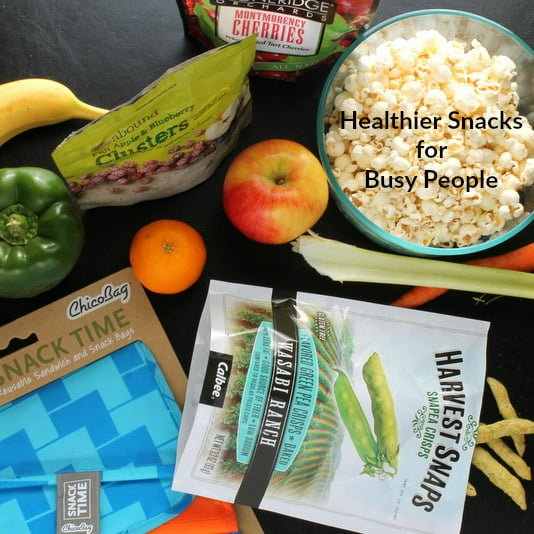 17-Healthy-Snack-Ideas-Sidebar
