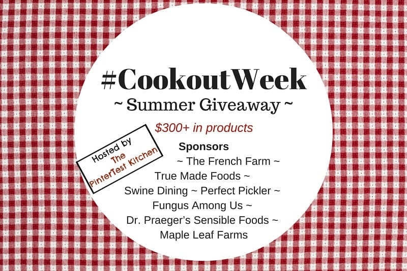 CookoutWeek-Summer-Giveaway 3