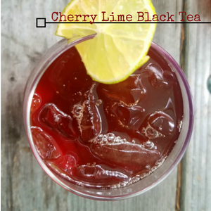Cherry Lime Black Iced Tea Square (1)