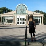 RTKB Travels: Family Road Trip Niagara Falls