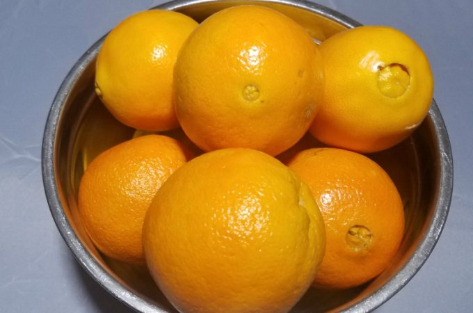 13 Important and Fun Facts About Oranges