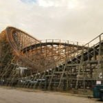 RTKB Travels: Family Road Trip Cedar Point