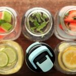 How to Make Flavored Water and Stay Hydrated with Contigo