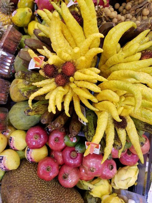 melissas produce fresh summit