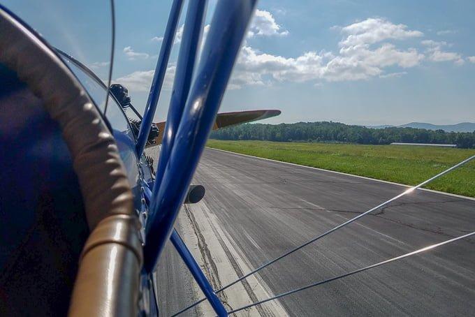Sky High Air Tours Sevierville TN