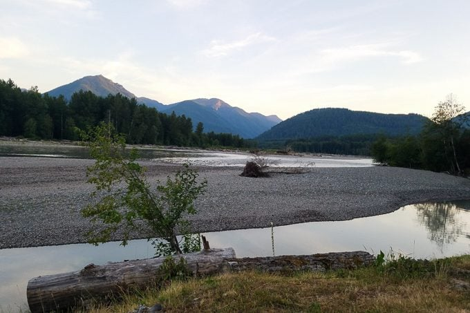 5 Reasons to Visit Packwood, Washington